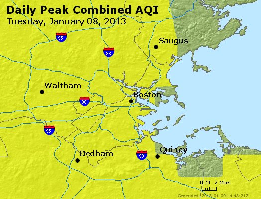 Peak AQI - http://files.airnowtech.org/airnow/2013/20130108/peak_aqi_boston_ma.jpg
