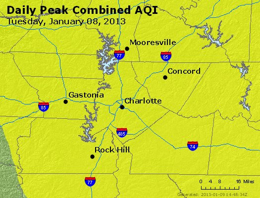 Peak AQI - http://files.airnowtech.org/airnow/2013/20130108/peak_aqi_charlotte_nc.jpg