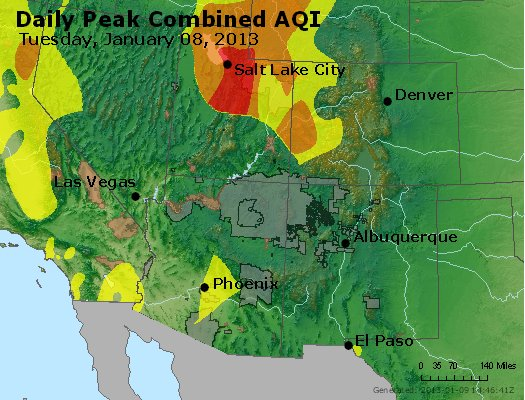 Peak AQI - http://files.airnowtech.org/airnow/2013/20130108/peak_aqi_co_ut_az_nm.jpg
