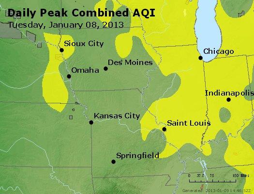 Peak AQI - http://files.airnowtech.org/airnow/2013/20130108/peak_aqi_ia_il_mo.jpg