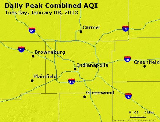 Peak AQI - http://files.airnowtech.org/airnow/2013/20130108/peak_aqi_indianapolis_in.jpg
