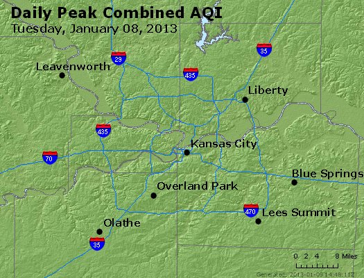 Peak AQI - http://files.airnowtech.org/airnow/2013/20130108/peak_aqi_kansascity_mo.jpg