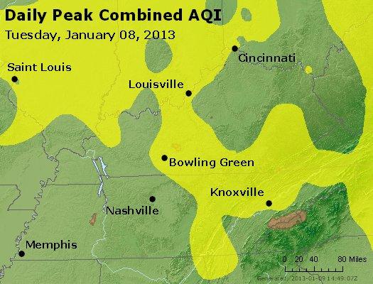 Peak AQI - http://files.airnowtech.org/airnow/2013/20130108/peak_aqi_ky_tn.jpg