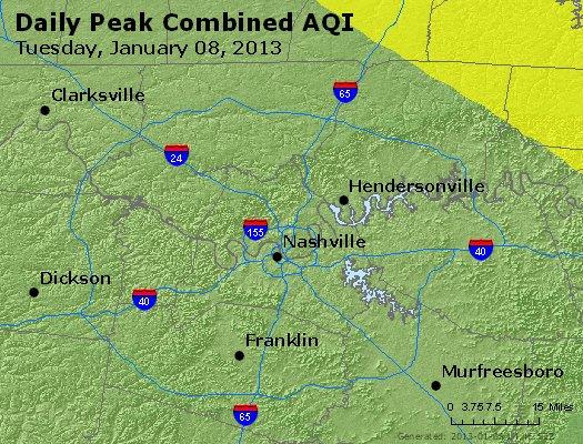 Peak AQI - http://files.airnowtech.org/airnow/2013/20130108/peak_aqi_nashville_tn.jpg