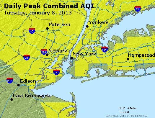 Peak AQI - http://files.airnowtech.org/airnow/2013/20130108/peak_aqi_newyork_ny.jpg