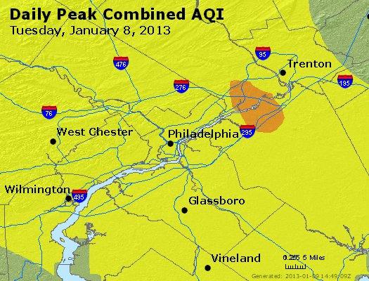 Peak AQI - http://files.airnowtech.org/airnow/2013/20130108/peak_aqi_philadelphia_pa.jpg