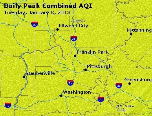 Peak AQI - http://files.airnowtech.org/airnow/2013/20130108/peak_aqi_pittsburgh_pa.jpg