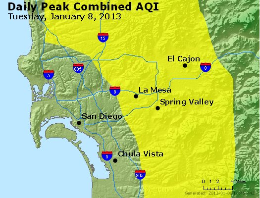 Peak AQI - http://files.airnowtech.org/airnow/2013/20130108/peak_aqi_sandiego_ca.jpg