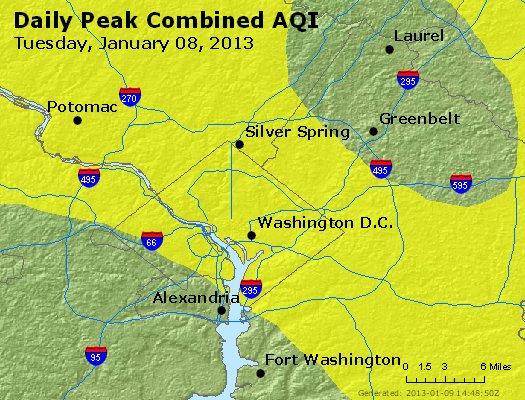 Peak AQI - http://files.airnowtech.org/airnow/2013/20130108/peak_aqi_washington_dc.jpg