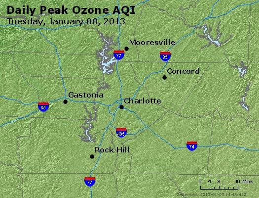 Peak Ozone (8-hour) - http://files.airnowtech.org/airnow/2013/20130108/peak_o3_charlotte_nc.jpg