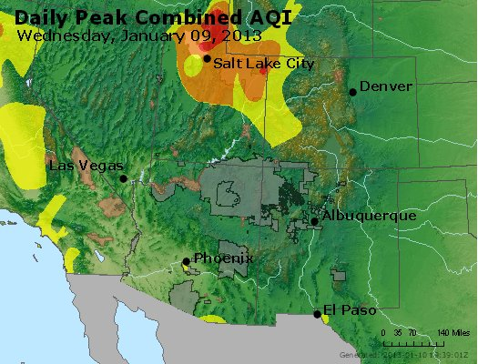 Peak AQI - http://files.airnowtech.org/airnow/2013/20130109/peak_aqi_co_ut_az_nm.jpg