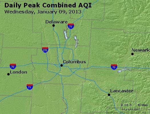 Peak AQI - http://files.airnowtech.org/airnow/2013/20130109/peak_aqi_columbus_oh.jpg