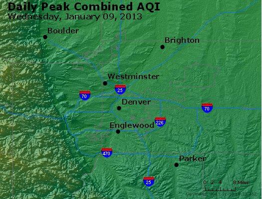 Peak AQI - http://files.airnowtech.org/airnow/2013/20130109/peak_aqi_denver_co.jpg