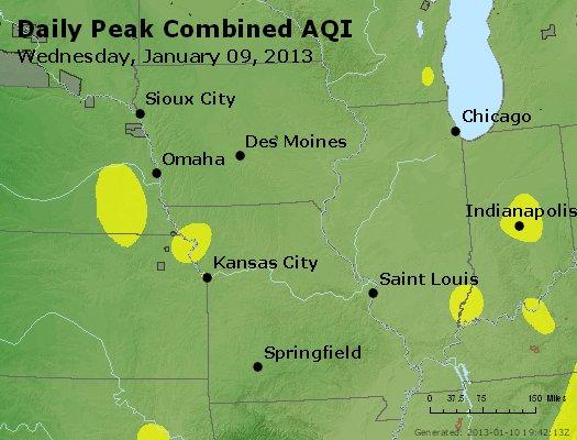 Peak AQI - http://files.airnowtech.org/airnow/2013/20130109/peak_aqi_ia_il_mo.jpg
