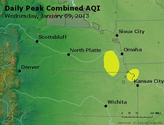 Peak AQI - http://files.airnowtech.org/airnow/2013/20130109/peak_aqi_ne_ks.jpg