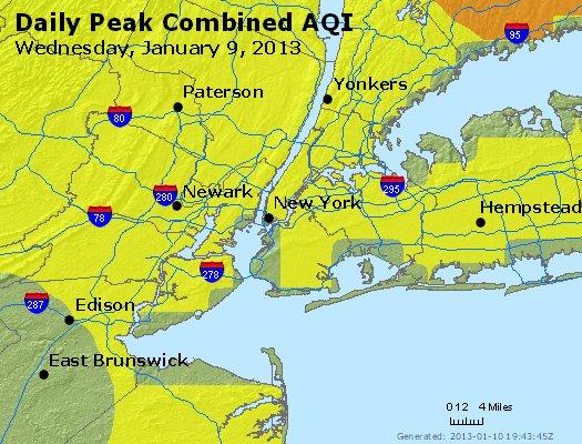 Peak AQI - http://files.airnowtech.org/airnow/2013/20130109/peak_aqi_newyork_ny.jpg