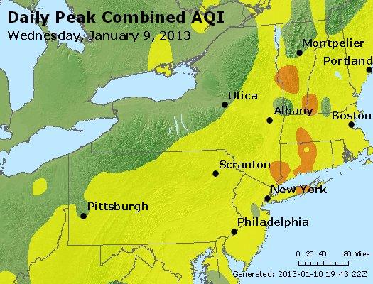 Peak AQI - http://files.airnowtech.org/airnow/2013/20130109/peak_aqi_ny_pa_nj.jpg