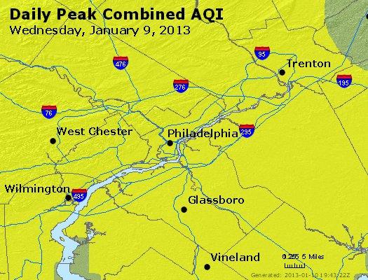 Peak AQI - http://files.airnowtech.org/airnow/2013/20130109/peak_aqi_philadelphia_pa.jpg