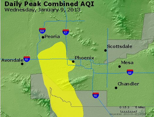 Peak AQI - http://files.airnowtech.org/airnow/2013/20130109/peak_aqi_phoenix_az.jpg