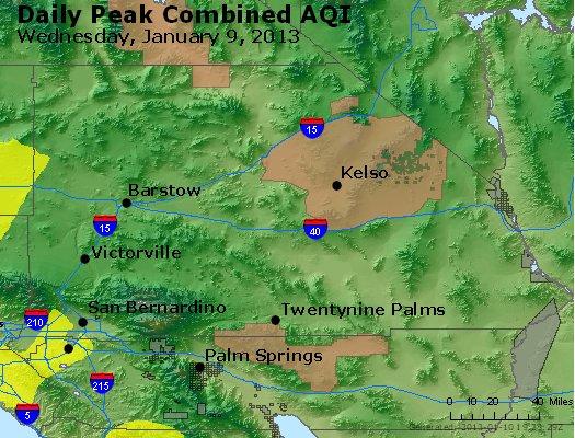Peak AQI - http://files.airnowtech.org/airnow/2013/20130109/peak_aqi_sanbernardino_ca.jpg