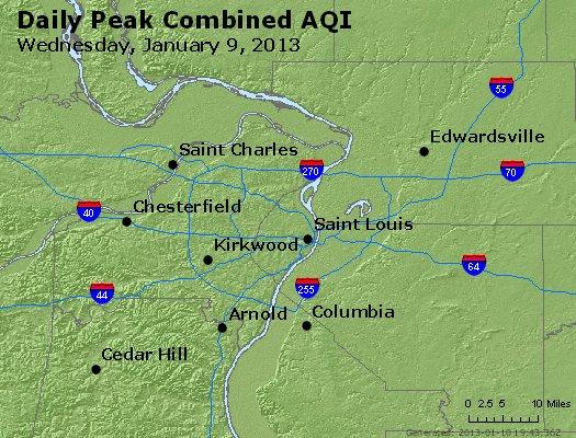 Peak AQI - http://files.airnowtech.org/airnow/2013/20130109/peak_aqi_stlouis_mo.jpg