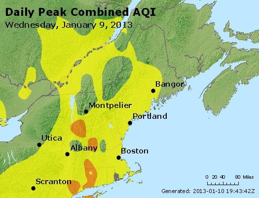 Peak AQI - http://files.airnowtech.org/airnow/2013/20130109/peak_aqi_vt_nh_ma_ct_ri_me.jpg