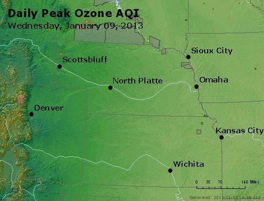 Peak Ozone (8-hour) - http://files.airnowtech.org/airnow/2013/20130109/peak_o3_ne_ks.jpg