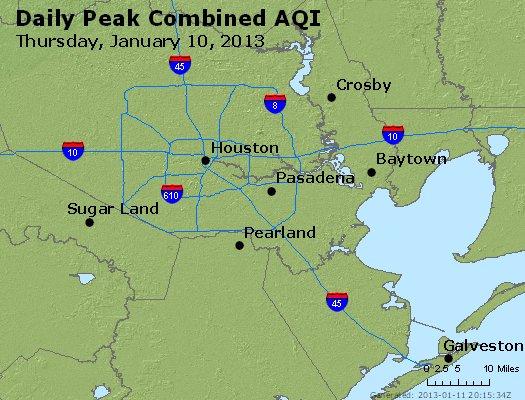 Peak AQI - http://files.airnowtech.org/airnow/2013/20130110/peak_aqi_houston_tx.jpg