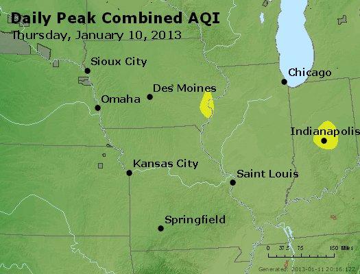 Peak AQI - http://files.airnowtech.org/airnow/2013/20130110/peak_aqi_ia_il_mo.jpg