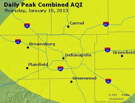 Peak AQI - http://files.airnowtech.org/airnow/2013/20130110/peak_aqi_indianapolis_in.jpg