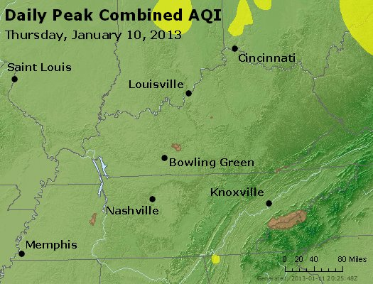 Peak AQI - http://files.airnowtech.org/airnow/2013/20130110/peak_aqi_ky_tn.jpg