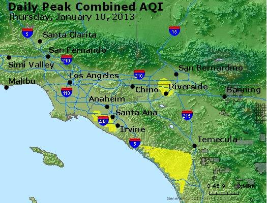 Peak AQI - http://files.airnowtech.org/airnow/2013/20130110/peak_aqi_losangeles_ca.jpg