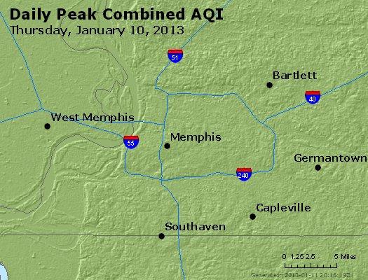 Peak AQI - http://files.airnowtech.org/airnow/2013/20130110/peak_aqi_memphis_tn.jpg