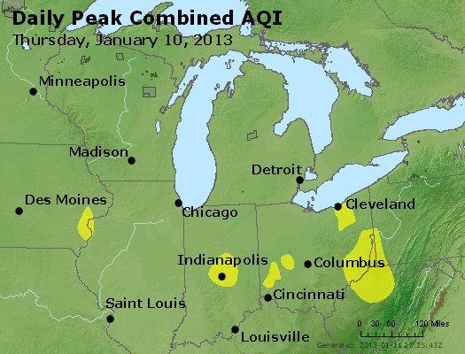 Peak AQI - http://files.airnowtech.org/airnow/2013/20130110/peak_aqi_mi_in_oh.jpg