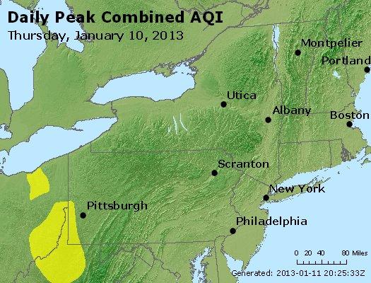 Peak AQI - http://files.airnowtech.org/airnow/2013/20130110/peak_aqi_ny_pa_nj.jpg