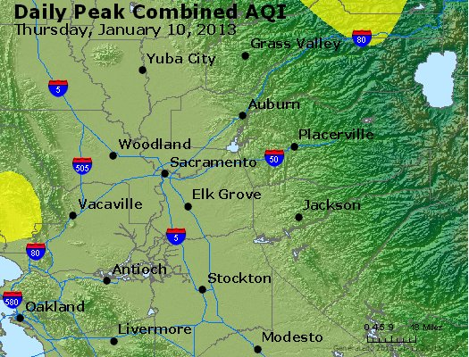 Peak AQI - http://files.airnowtech.org/airnow/2013/20130110/peak_aqi_sacramento_ca.jpg