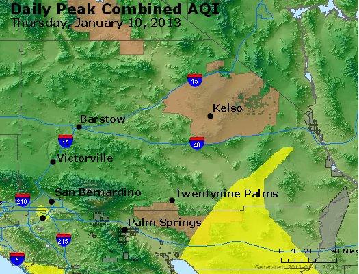 Peak AQI - http://files.airnowtech.org/airnow/2013/20130110/peak_aqi_sanbernardino_ca.jpg