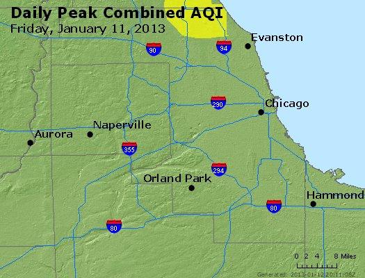 Peak AQI - http://files.airnowtech.org/airnow/2013/20130111/peak_aqi_chicago_il.jpg