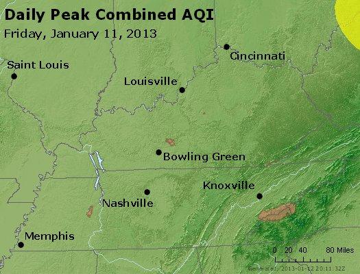 Peak AQI - http://files.airnowtech.org/airnow/2013/20130111/peak_aqi_ky_tn.jpg