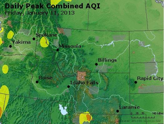 Peak AQI - http://files.airnowtech.org/airnow/2013/20130111/peak_aqi_mt_id_wy.jpg