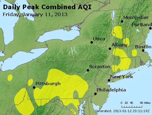 Peak AQI - http://files.airnowtech.org/airnow/2013/20130111/peak_aqi_ny_pa_nj.jpg
