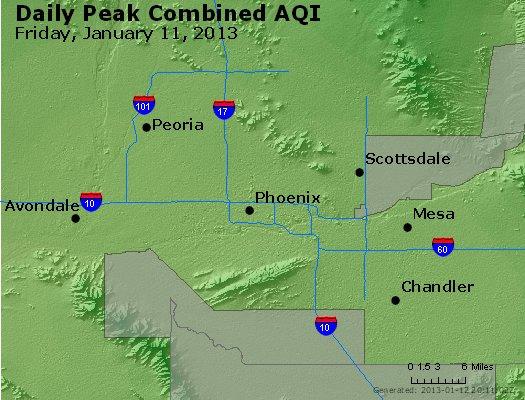 Peak AQI - http://files.airnowtech.org/airnow/2013/20130111/peak_aqi_phoenix_az.jpg