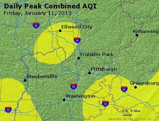 Peak AQI - http://files.airnowtech.org/airnow/2013/20130111/peak_aqi_pittsburgh_pa.jpg