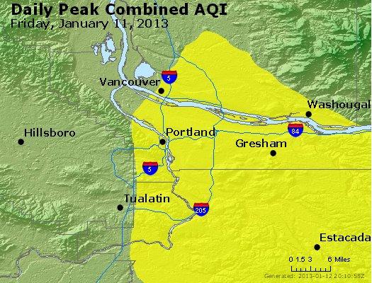 Peak AQI - http://files.airnowtech.org/airnow/2013/20130111/peak_aqi_portland_or.jpg