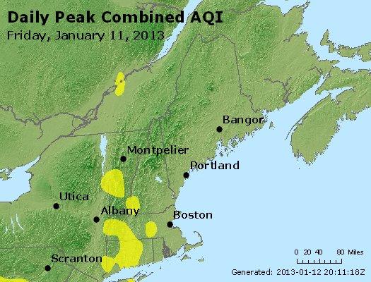 Peak AQI - http://files.airnowtech.org/airnow/2013/20130111/peak_aqi_vt_nh_ma_ct_ri_me.jpg