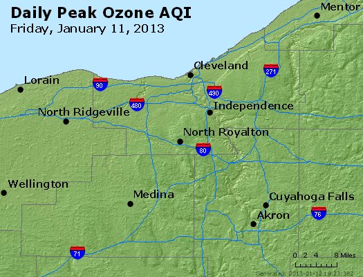 Peak Ozone (8-hour) - http://files.airnowtech.org/airnow/2013/20130111/peak_o3_cleveland_oh.jpg