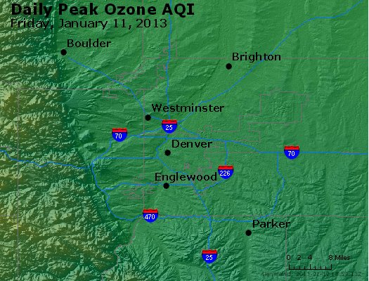 Peak Ozone (8-hour) - http://files.airnowtech.org/airnow/2013/20130111/peak_o3_denver_co.jpg