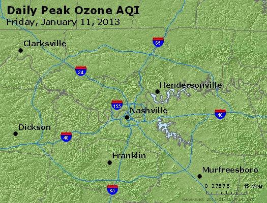Peak Ozone (8-hour) - http://files.airnowtech.org/airnow/2013/20130111/peak_o3_nashville_tn.jpg