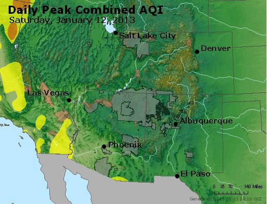 Peak AQI - http://files.airnowtech.org/airnow/2013/20130112/peak_aqi_co_ut_az_nm.jpg