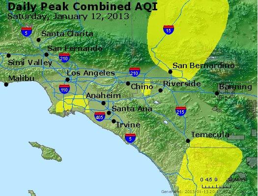 Peak AQI - http://files.airnowtech.org/airnow/2013/20130112/peak_aqi_losangeles_ca.jpg